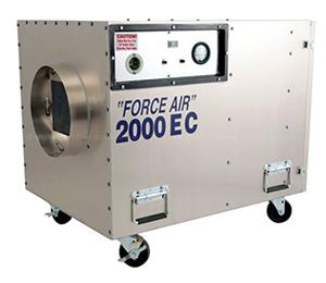 2000EC